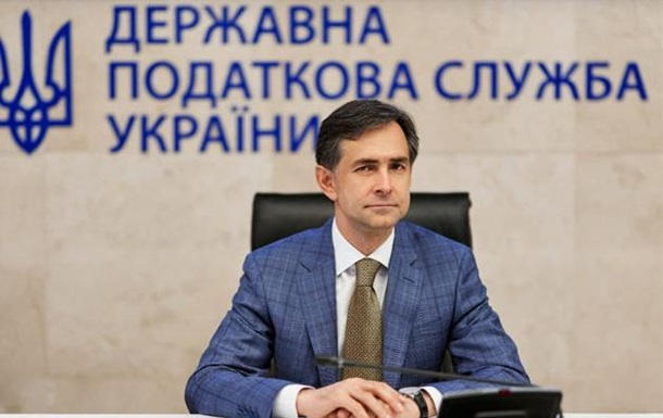 Рада назначила Любченко министром экономики