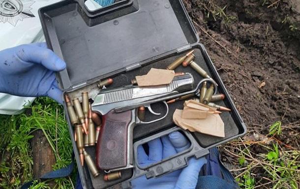 В Славянске экс-боевик, ранее судимый за сепаратизм, убил мужчину