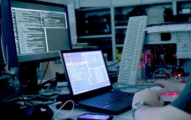 В Ирландии заявили, что медицинскую систему атаковали хакеры из РФ