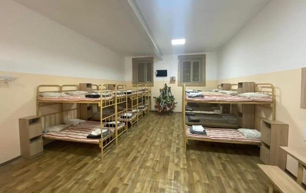 Работница Киевского СИЗО попалась на взятке за улучшение условий содержания