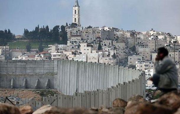 Перемирие между Израилем и ХАМАС: проблема никуда не делась