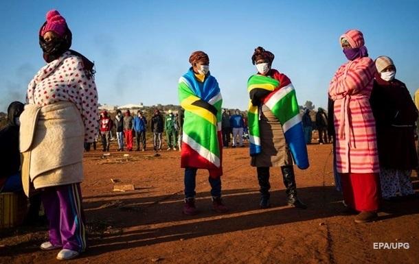Бедным странам обещают миллиарды доз COVID-вакцин