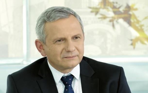 В ОП назвали причини низьких пенсій в Україні