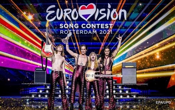 Итоги 22.05: Евро-победители и наказать Иран