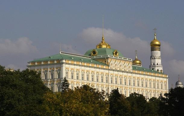 Кремль: Путин готов обсудить с Зеленским Крым