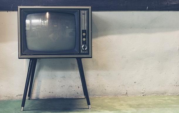 Перегляд телевізора погіршує розумові здібності - вчені