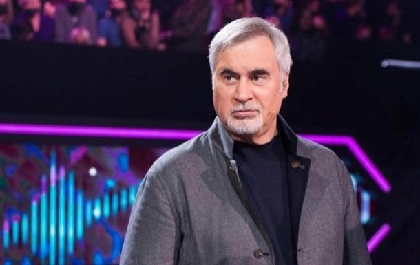 Организаторов Atlas Weekend раскритиковали за приглашение Меладзе