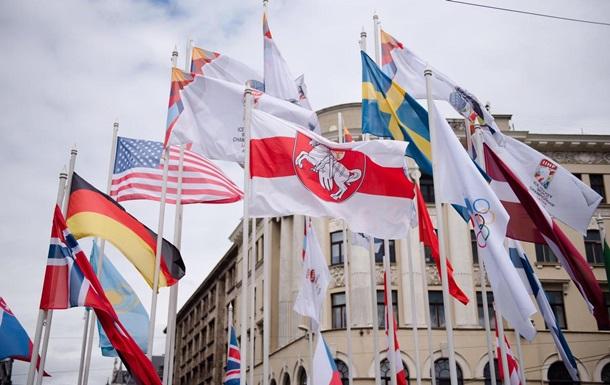 Беларусь высылает латвийских дипломатов