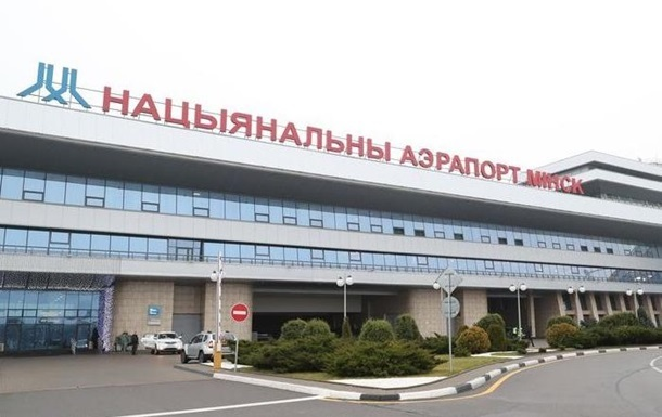 Кремль отреагировал на запрет полетов в Беларусь