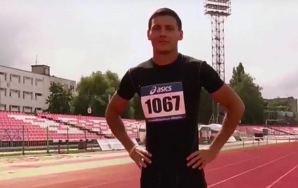 Сборная Украины пропустит командный ЧЕ по легкой атлетике