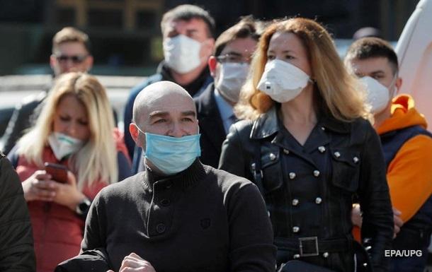 В COVID-фонде нашли нарушений на 400 млн грн - СМИ