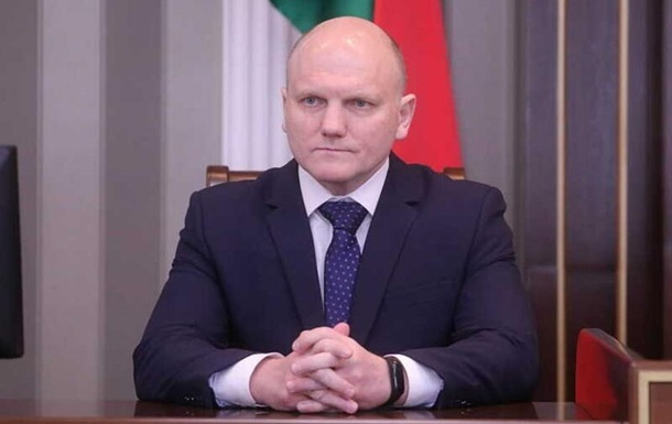 В КГБ Беларуси рассказали о показаниях задержанного Протасевича
