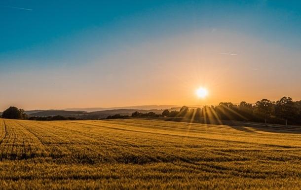 В этом году от рынка земли эффекта не будет - КМУ