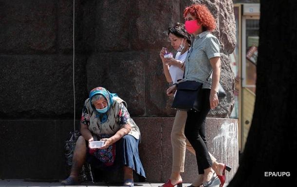 В Украине растут долги по зарплатам - Госстат