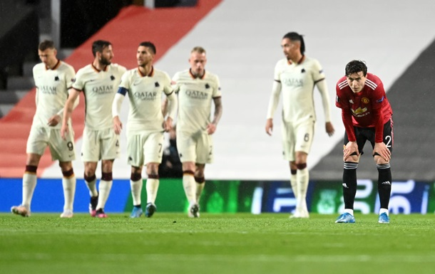 Комитет УЕФА утвердил отмену правила выездного гола