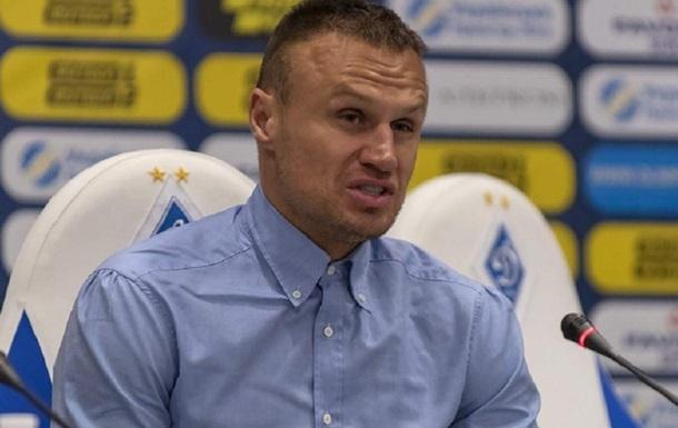 Полиция  повязала  пьяного Вячеслава Шевчука