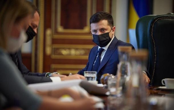 В Україні змінять закон Про запобігання корупції