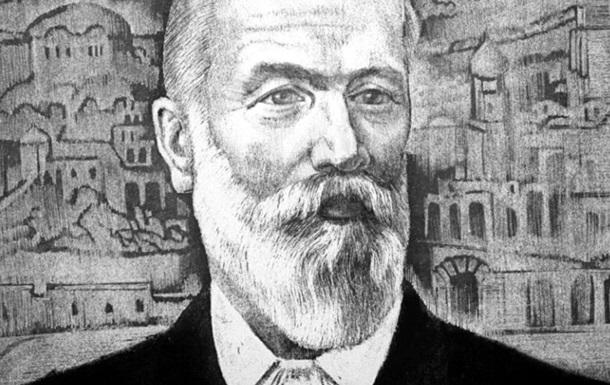 Іменем українського вченого назвали планету
