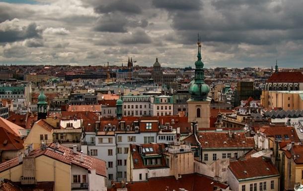 У Чехії оголосили про пом`якшення обмежувальних заходів