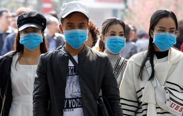 У В єтнамі на коронавірус протестують всіх жителів міста Хошимін