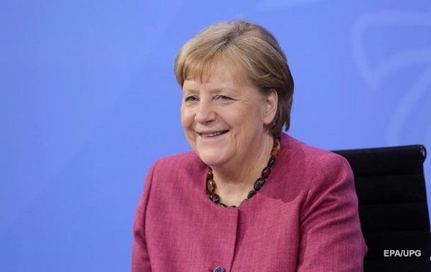 У Європі відреагували на скандал зі стеженням