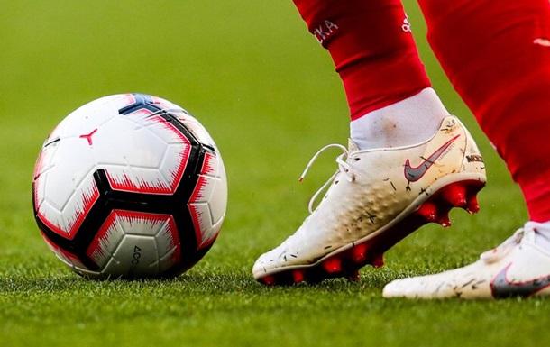 Румунія назвала умови в їзду на чемпіонат Європи з футболу