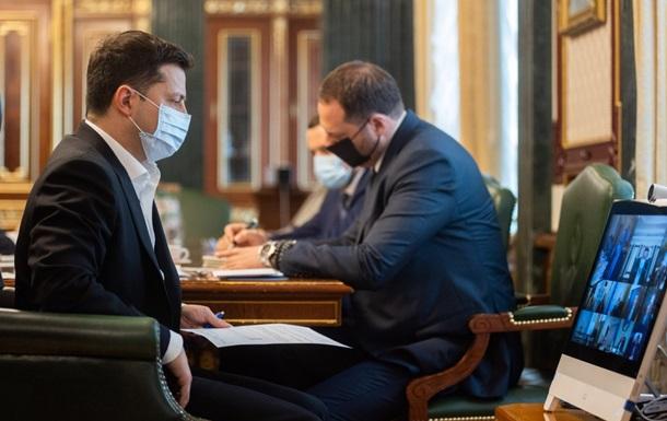 В Україні позитивна динаміка щодо захворюваності на COVID-19
