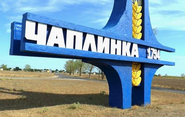 На админгранице с Крымом временно закроют КПВВ