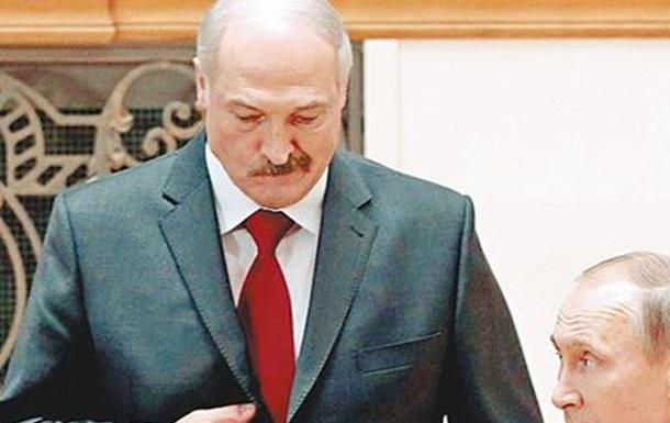 Почему РФ снова пугает военным усилением на границе с Украиной