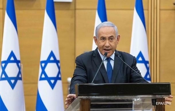 Конец Биби? В Израиле сменят премьра
