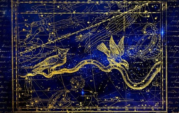 Гороскоп для всех знаков Зодиака на 1 июня 2021