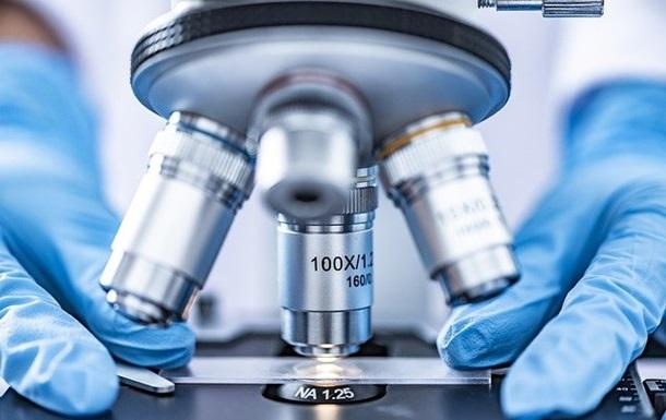 Шотландские ученые успешно испытали  убийцу  раковых клеток