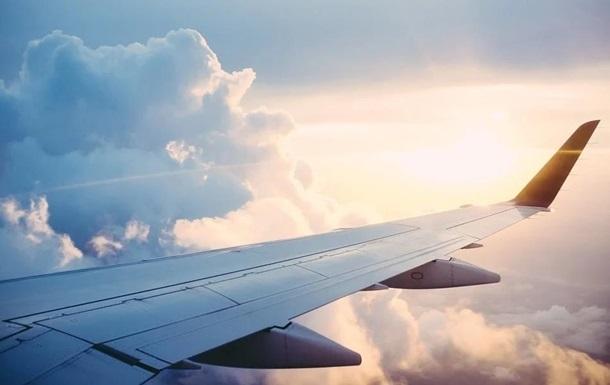 Мито на ввезення іноземних літаків відклали на кілька років