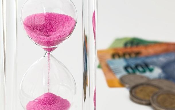 У Німеччині експериментують з `безумовним` доходом