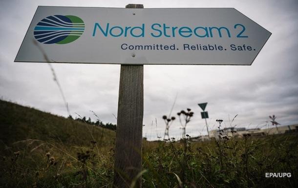 Флеш-рояль РФ. Чим Україні загрожує Nord Stream 2