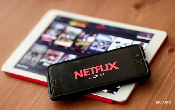 Netflix изменил перевод слова  бандеровец  в Брате
