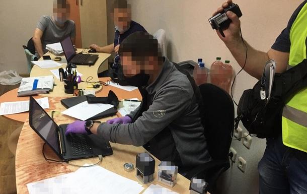 На Луганщині вкрали мільйони гривень на опаленні для лікарень і шкіл