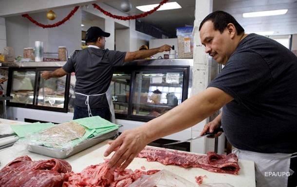 США без мяса. Кибератака на крупнейшие заводы