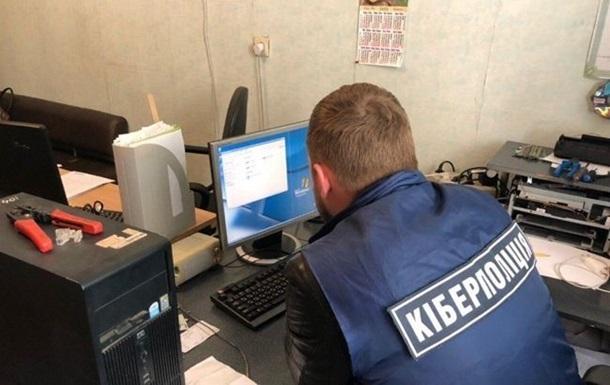 У Львові на пошті виявили схему із привласнення грошей