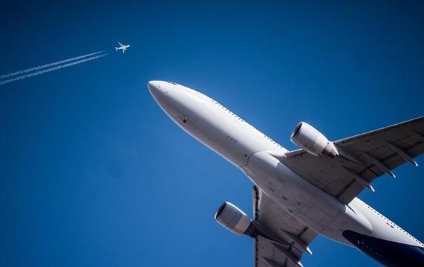 Німеччина і Росія скасували заборони на авіарейси
