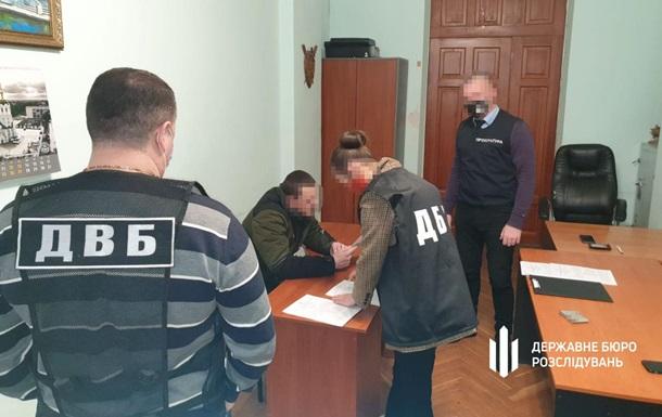 На Харьковщине трое полицейских пойдут под суд за избиение фермеров