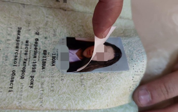 На Закарпатті викрито схему для студентів-медиків зі складання іспитів