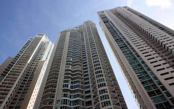 Цены на жилье за год выросли до 18%