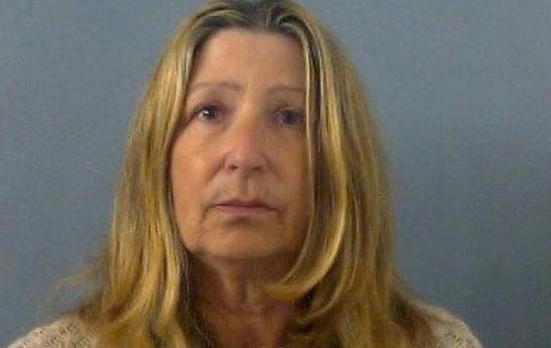 У Британії засудили жінку, яка заморила голодом мільйонера