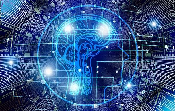 Google оцифровала часть человеческого мозга