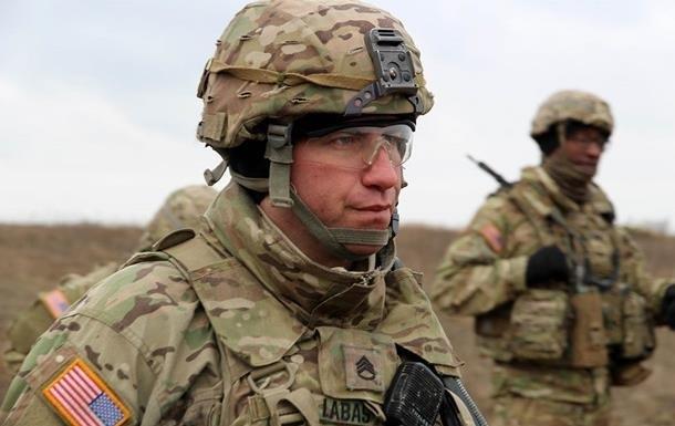 Військові НАТО помилково `штурмували` завод у Болгарії