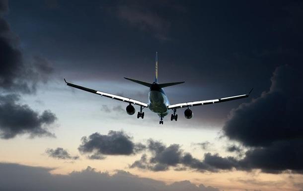 IATA вимагає скасувати заборону на польоти над Білоруссю