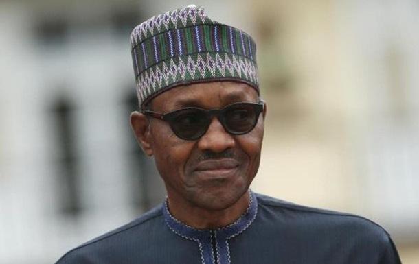 У Нігерії заблокували Twitter після видалення твіту президента