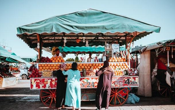 У Марокко вакцинованим дозволили вільно пересуватися країною