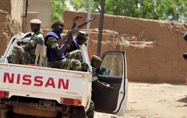 Теракт у Буркіна-Фасо: кількість жертв збільшилася до 160
